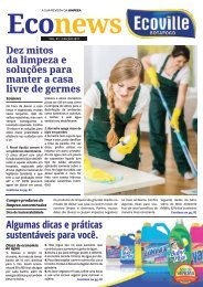 Econews vol.01
