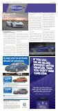 #Accelerate - Page 2