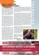 OSE MONT Oktober 2017 - Page 3
