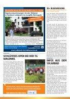 OSE MONT Oktober 2017 - Page 4