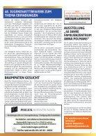 OSE MONT Oktober 2017 - Page 7