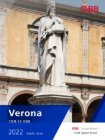Verona con le OBB