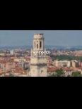 Verona con le OBB - Page 2