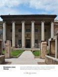 Verona con le OBB - Page 6