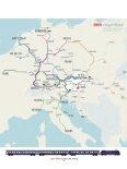 Verona con le OBB - Page 7