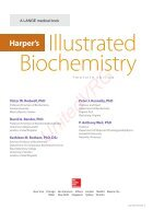 Harpers Illustrated Biochemistry 30th Edition {Bindaredundat} - Page 2