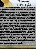 REVISTA UNIDADE FILHAS DO REI - OUTUBRO 2017 - Page 4