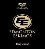 Epic_Legacies_Book