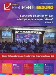 AF_Revista SINCOR 49_site