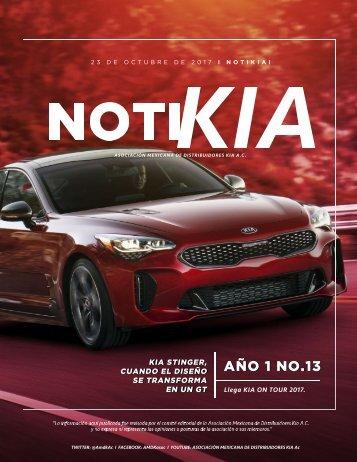 NotiKIA_no13