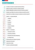 Modelo Excelencia en Gestión - Sercotec - Page 2
