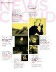creative PROCESS magazine - Page 6