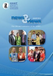 news & views AUGUST 2014