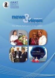 news & views AUGUST 2015