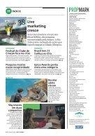 edição de 19 de setembro de 2016 - Page 6