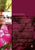 Herb- & Healing Campus - Seite 5