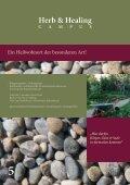 Herb- & Healing Campus - Seite 6