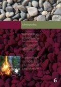 Herb- & Healing Campus - Seite 7