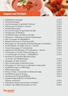 Partyservice Surmann - Seite 3