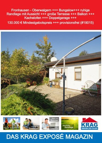 Exposemagazin-19015-Fronhausen-Oberwalgern-Bungalow-mv-web