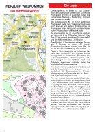 Exposemagazin-19015-Fronhausen-Oberwalgern-Bungalow-mv-web - Seite 4