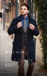The-Helm-gift-guide-2017-v03
