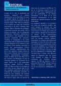 cogid magazine - Page 3