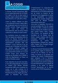 cogid magazine - Page 4