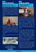 cogid magazine - Page 6