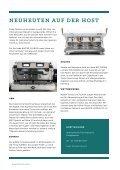 Kaffee Globus - Ausgabe 4 PRE - Page 4