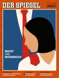 20171020-Der_Spiegel_Nachrichtenmagazin
