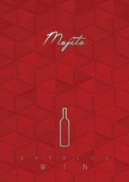 Mojito - katalog win