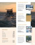 Boat Trader - Page 3