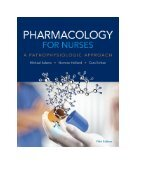 Pharmacology for Nurses - Page 2