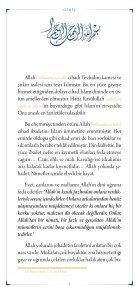 """İslam Fıkhında """"Şehid"""" 04: """"Şehidler Diridir, Ölmezler"""" Ne Demek? - Page 3"""