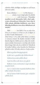 """İslam Fıkhında """"Şehid"""" 04: """"Şehidler Diridir, Ölmezler"""" Ne Demek? - Page 4"""