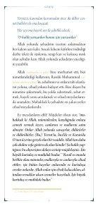 """İslam Fıkhında """"Şehid"""" 04: """"Şehidler Diridir, Ölmezler"""" Ne Demek? - Page 5"""