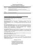 Niederschrift über die öffentliche Sitzung des Gemeinsamen ... - Seite 3