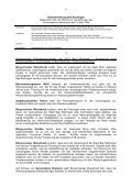 Niederschrift über die öffentliche Sitzung des Gemeinsamen ... - Seite 5