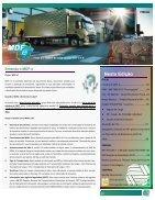 Informativo AJE - Set 2017 - Page 2