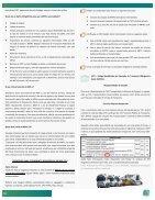 Informativo AJE - Set 2017 - Page 3