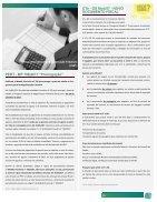 Informativo AJE - Set 2017 - Page 4