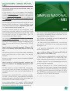 Informativo AJE - Set 2017 - Page 5