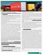 Informativo AJE - Set 2017 - Page 6
