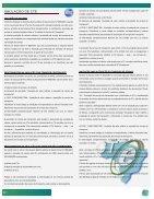 Informativo AJE - Set 2017 - Page 7