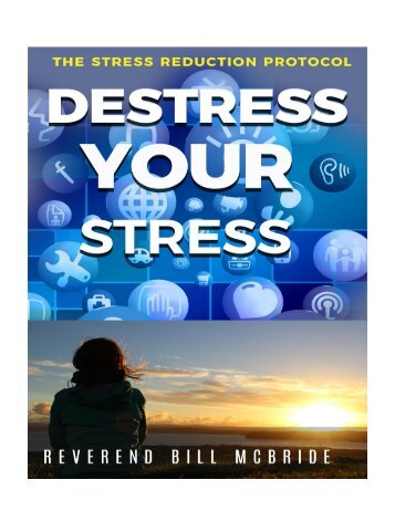 DeStress Your Stress-sample