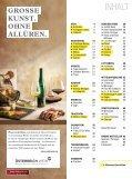 Weinschätze aus Österreich - Seite 3