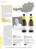 Weinschätze aus Österreich - Seite 4