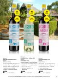 Weinschätze aus Österreich - Seite 5
