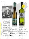Weinschätze aus Österreich - Seite 6